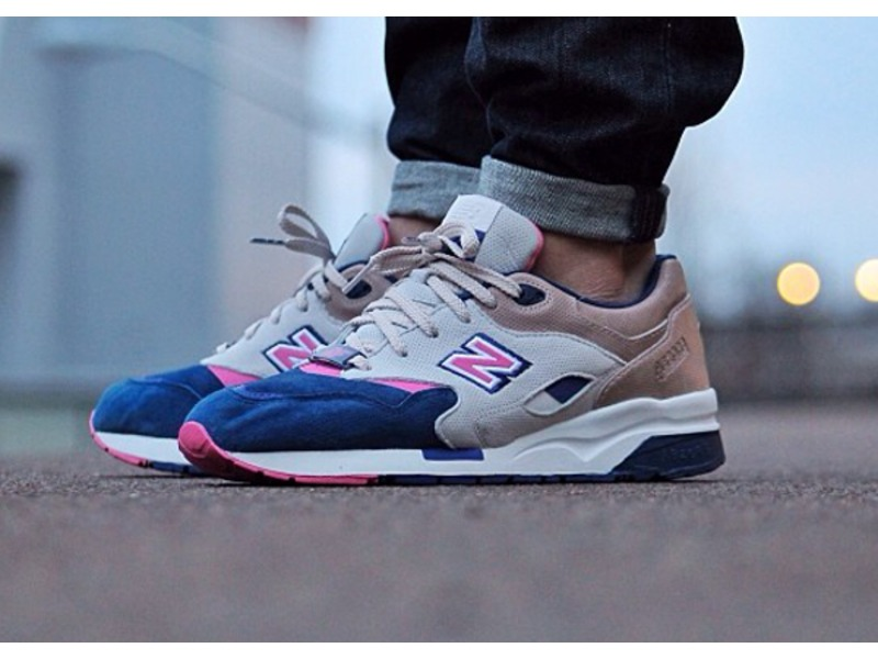 new balance 1600 daytona