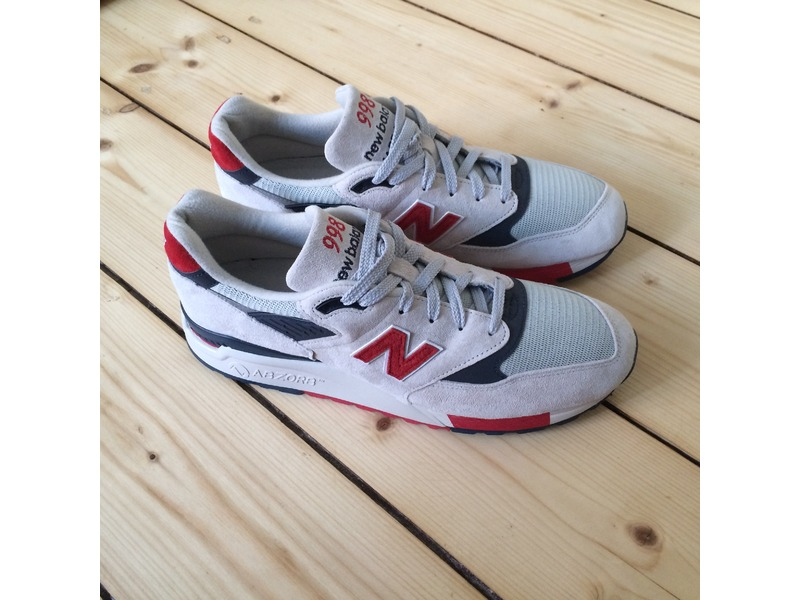 new balance 998 independence day for sale