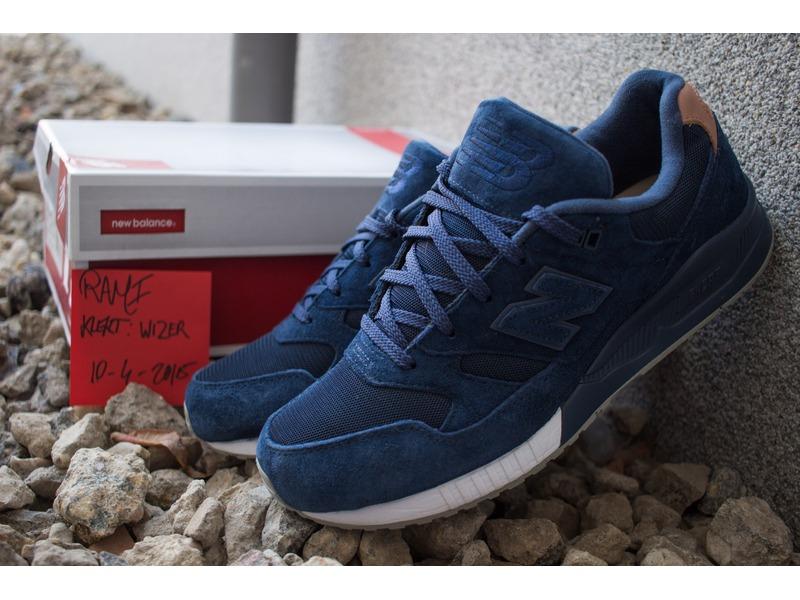 new balance 530 sale