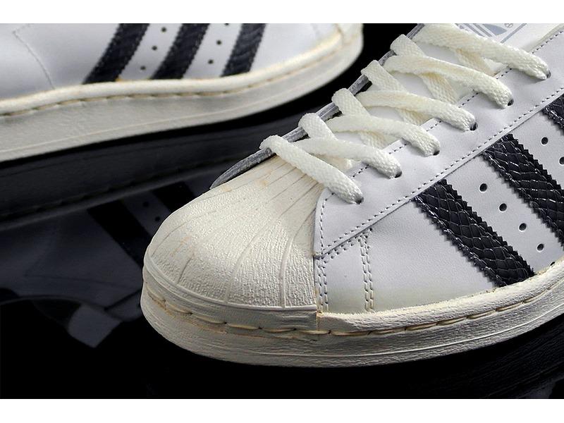adidas superstar 42 adidas superstar noire chaussure. Black Bedroom Furniture Sets. Home Design Ideas