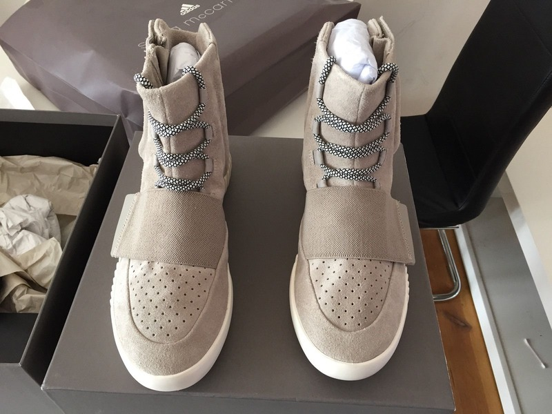 adidas yeezy boost 750 replica. Black Bedroom Furniture Sets. Home Design Ideas