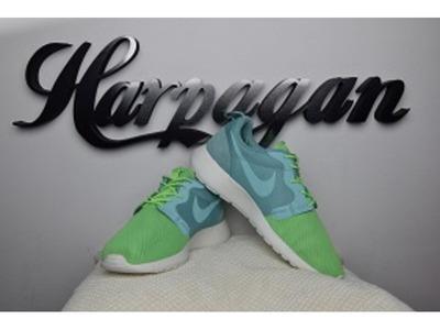 Image of Nike rosheRun hyp qs
