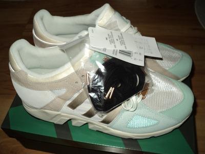Image of Adidas Equipment Guidance SNS 'Malt' Bre...