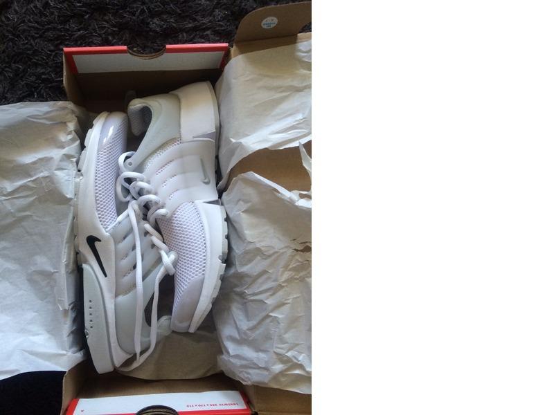 Nike Air Presto Br Kaufen