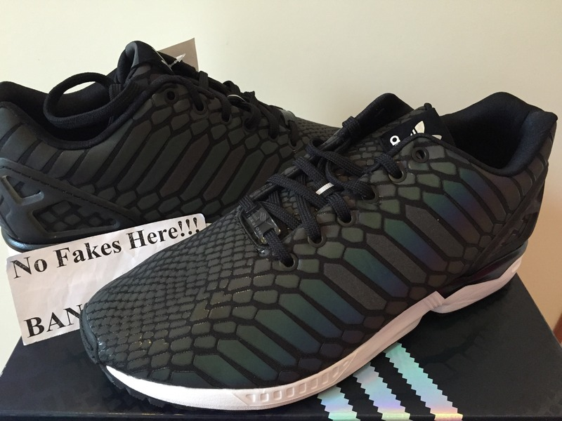 zx flux white mens adidas zx flux xeno snake The Elaine Clark Center