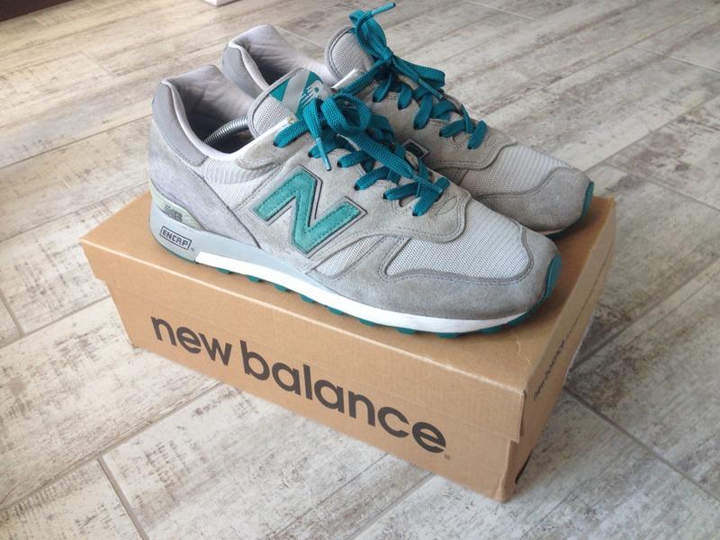 new balance 1300 arc
