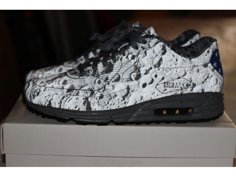 buy nike air max 90 lunar