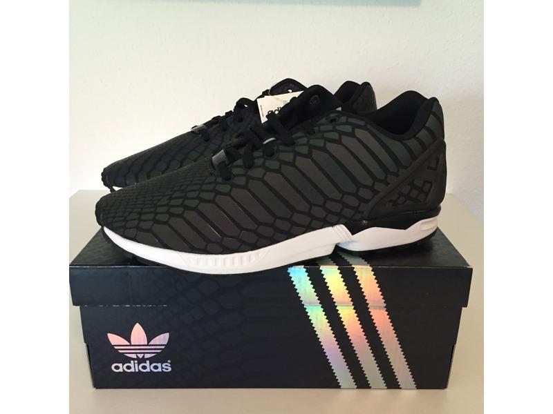 adidas zx xenopeltis serpente shoesdiscount