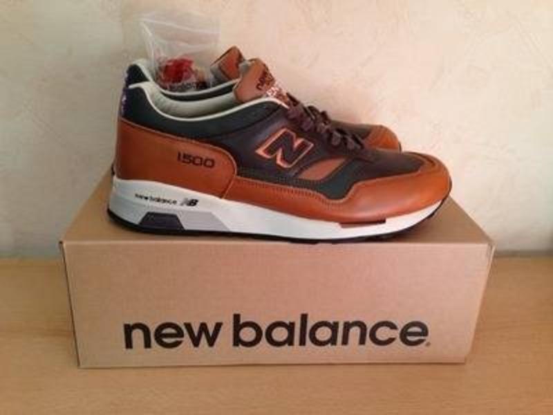 new balance m1500 gmb
