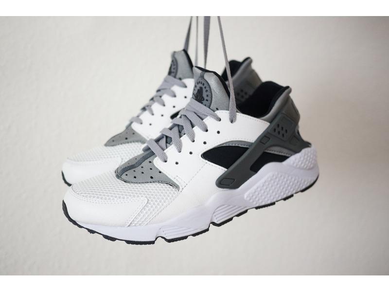 Nike Huarache Edizione Limitata