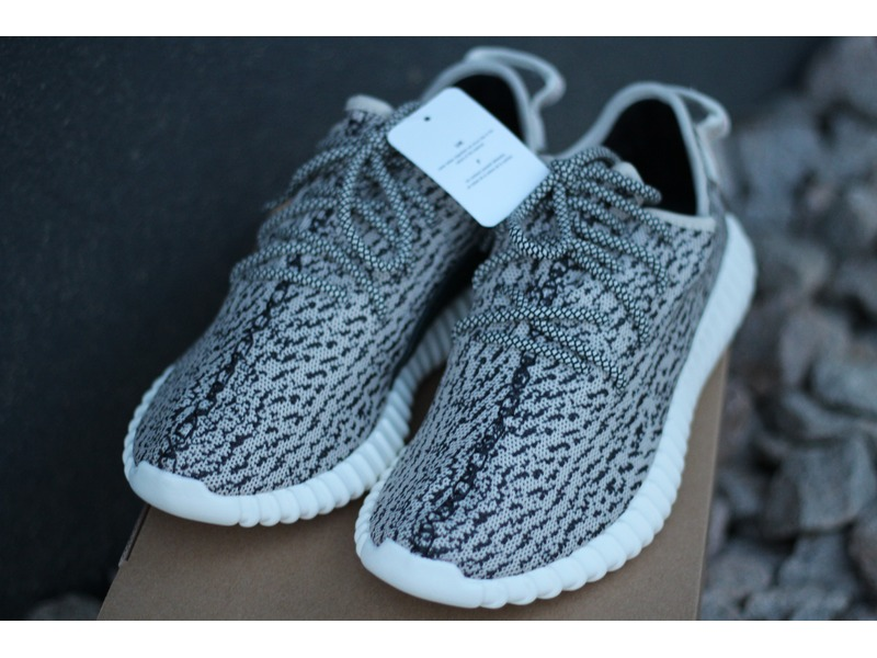 adidas yeezy boost 350 original damen
