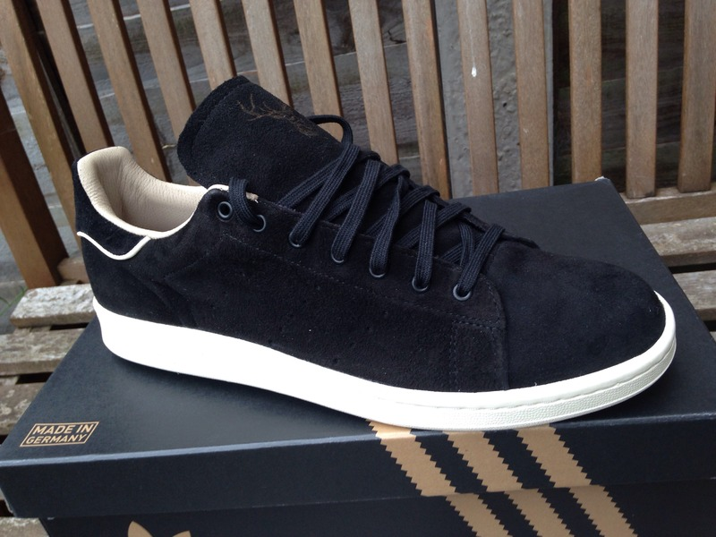 Adidas Stan Smith Made In Germany Kaufen