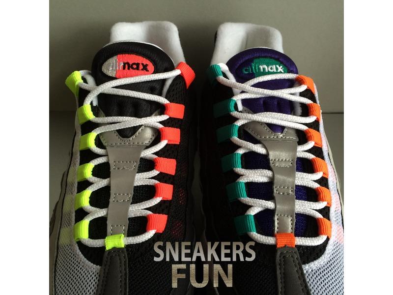 Nike Air Max 95 Sale Size 9