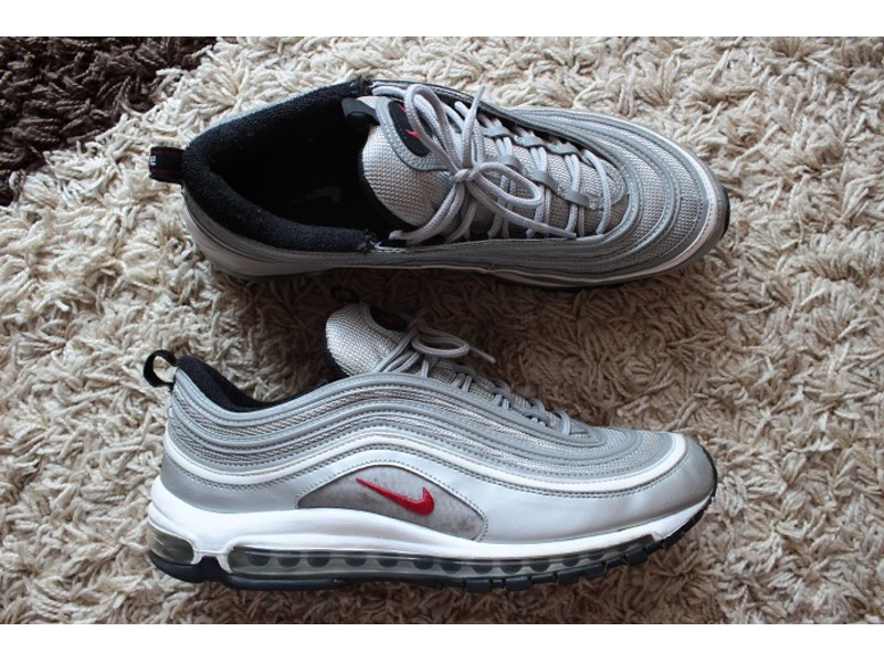 air max 97 silver bullets. Black Bedroom Furniture Sets. Home Design Ideas