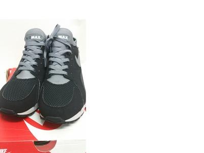 Nike Air Max 93 Ds