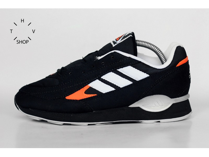 1997 adidas shoes