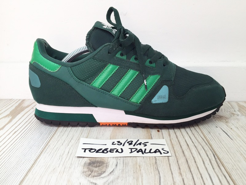6d26f3cab Buy cheap Online - adidas zx 450