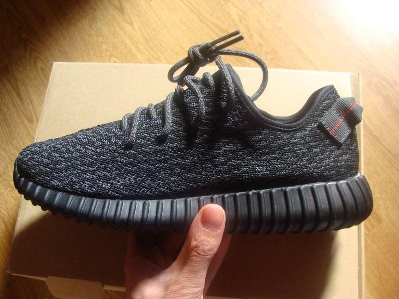 21f52894a Adidas Yeezy Pirate Black For Sale wallbank-lfc.co.uk