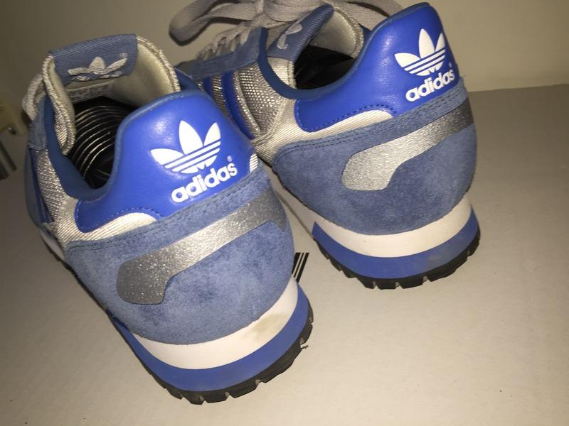 adidas zx 450
