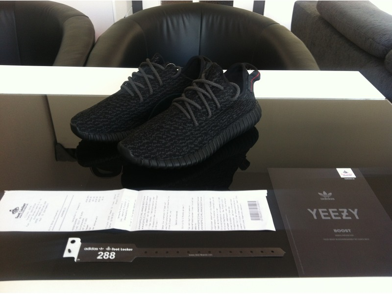 yeezy adidas foot locker