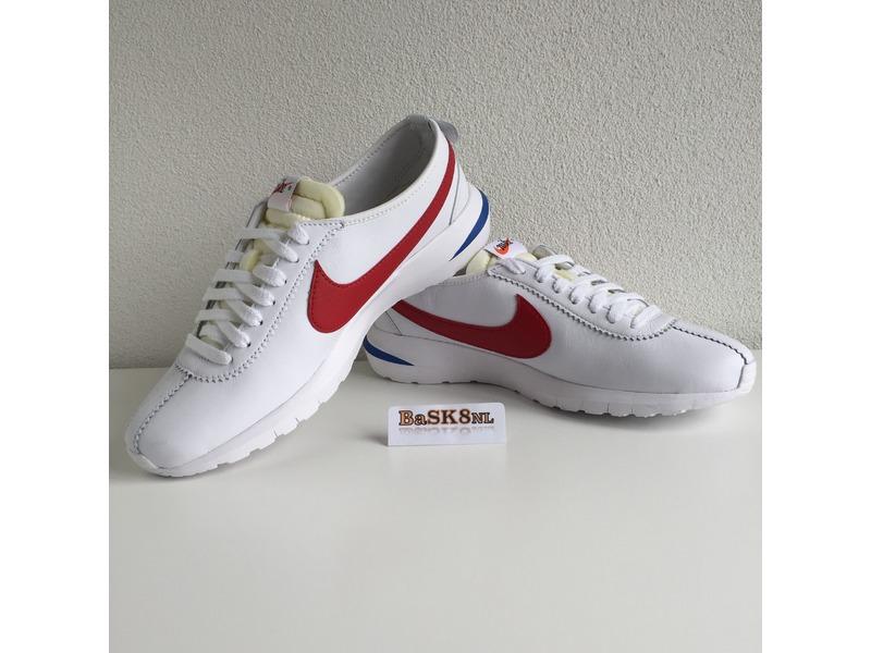 Nike Cortez Forrest Gump For Sale