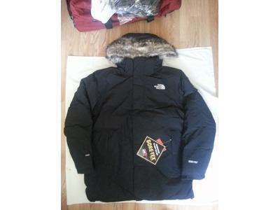 Image of Jackets