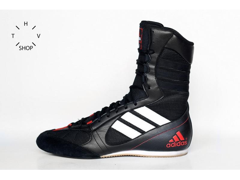 adidas adistar boxing boxing adistar Chaussures Centenary Bank Uganda 9da8cc