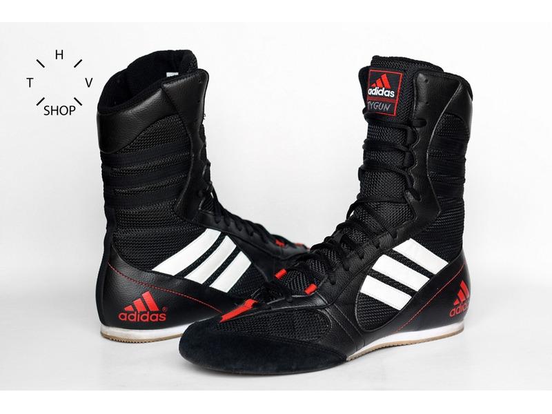 HighTop Sneakers  Mens High Tops amp Hi Top Trainers