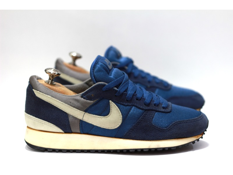Find great deals on eBay for nike roadrunner. Shop with confidence.