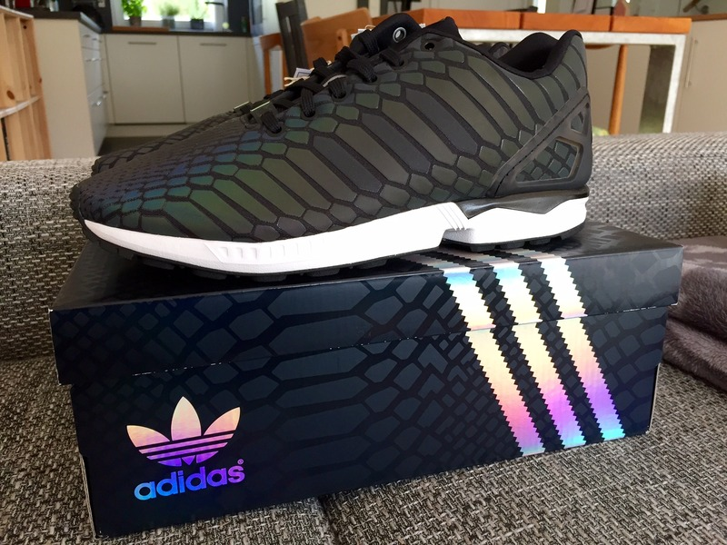 cheap for discount 2171c f7200 uk zx flux adidas reflective c77e3 b1571