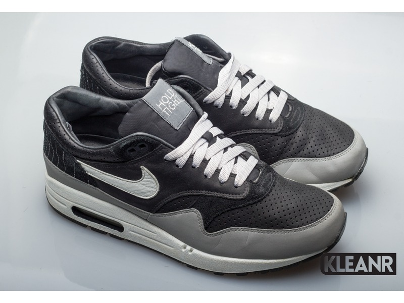 Nike Air Max 1 Hold Tight