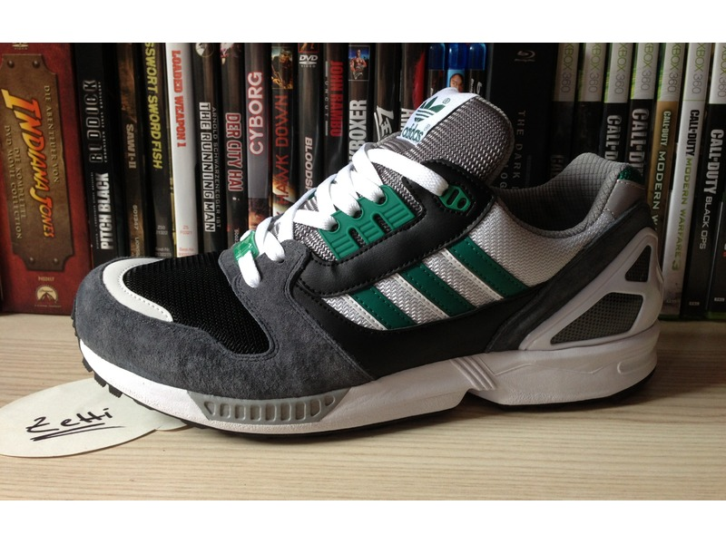adidas zx 46
