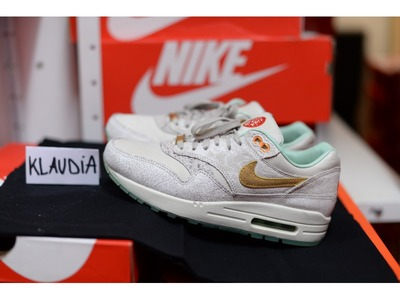 Image of WMNS Nike Air Max 1 Year of the Horse YO...