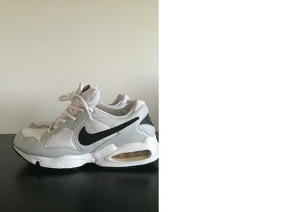 Image of Nike Air Max triax