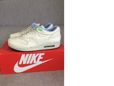 Image of Nike Air max 1 FB