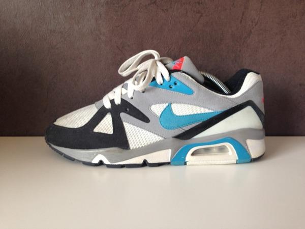 nike air max bw classic olympique 1996 atlanta