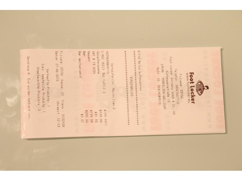 Uk Yeezy 350 Foot es Recetaslacasa Boost Locker QCxhdBtors