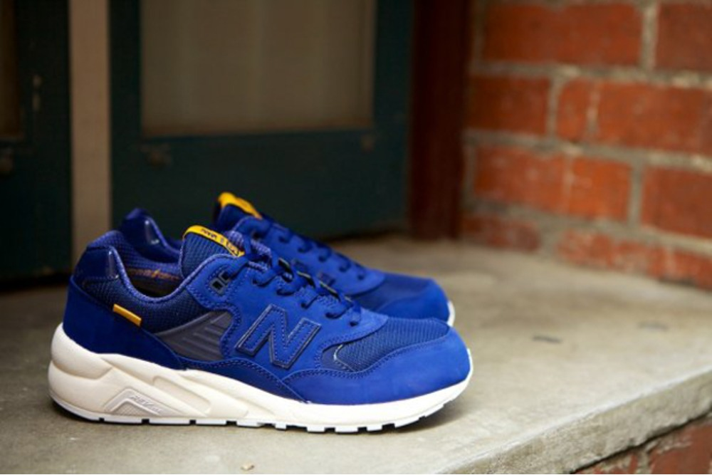 new balance 580 revlite price