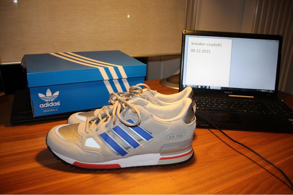 adidas zx 750 47