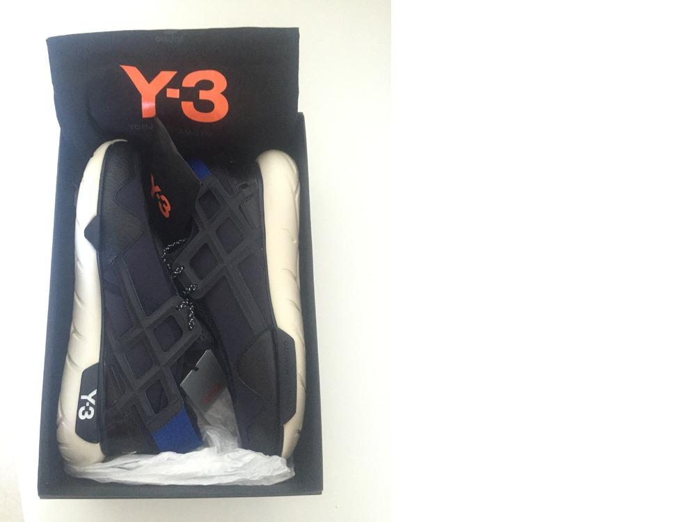 adidas Y-3 Retro BOOST