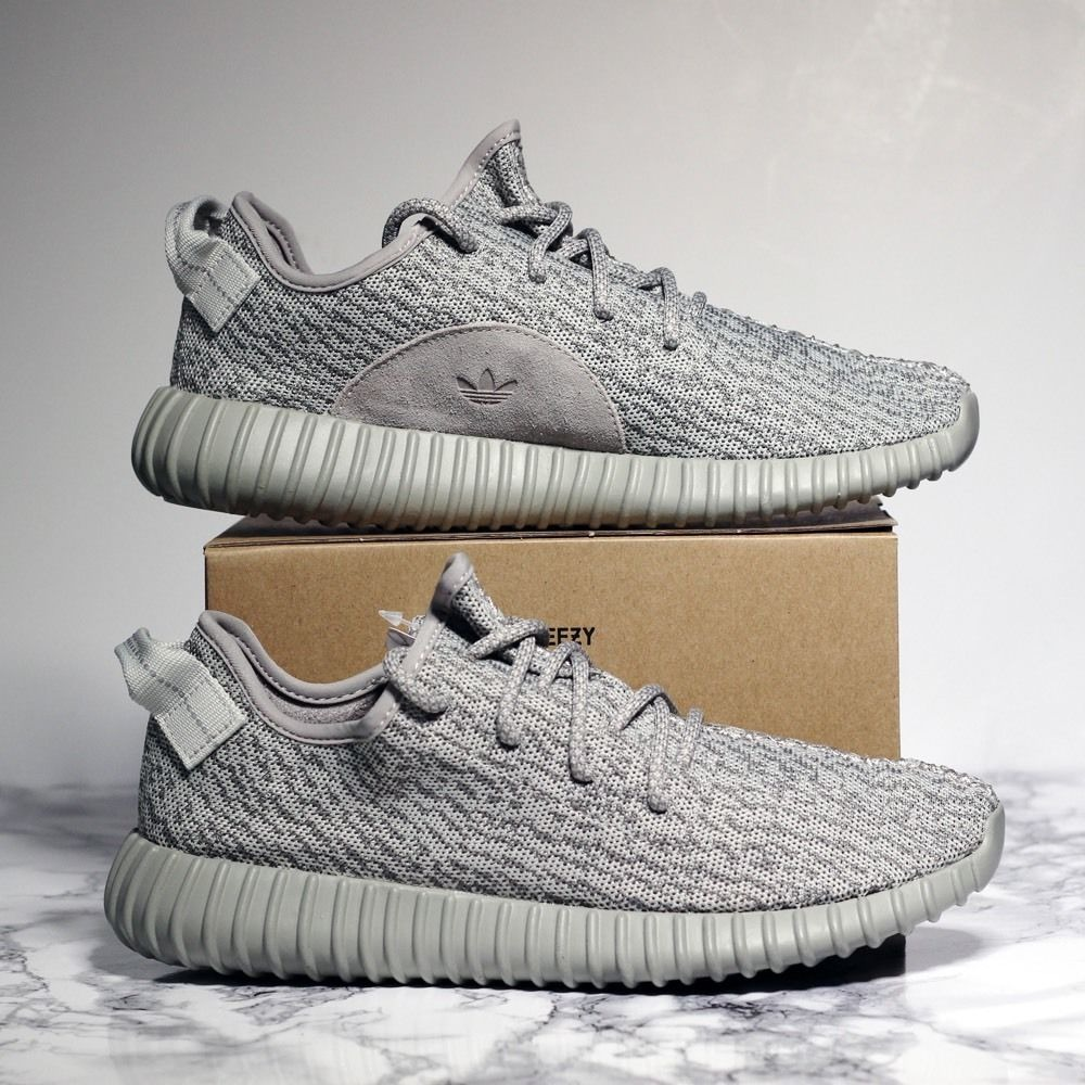 OFF44%| Buy adidas yeezy boost 350 Grey >Free Shipping !