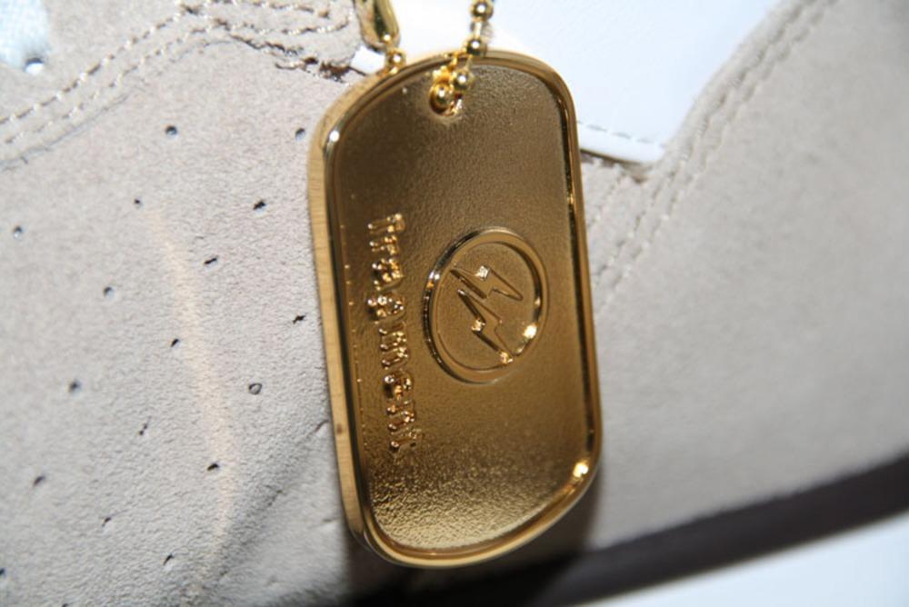 Michael <b>Air</b> Jordan Jumpman Logo <b>Dog Tag</b> Necklace | Jordan ...