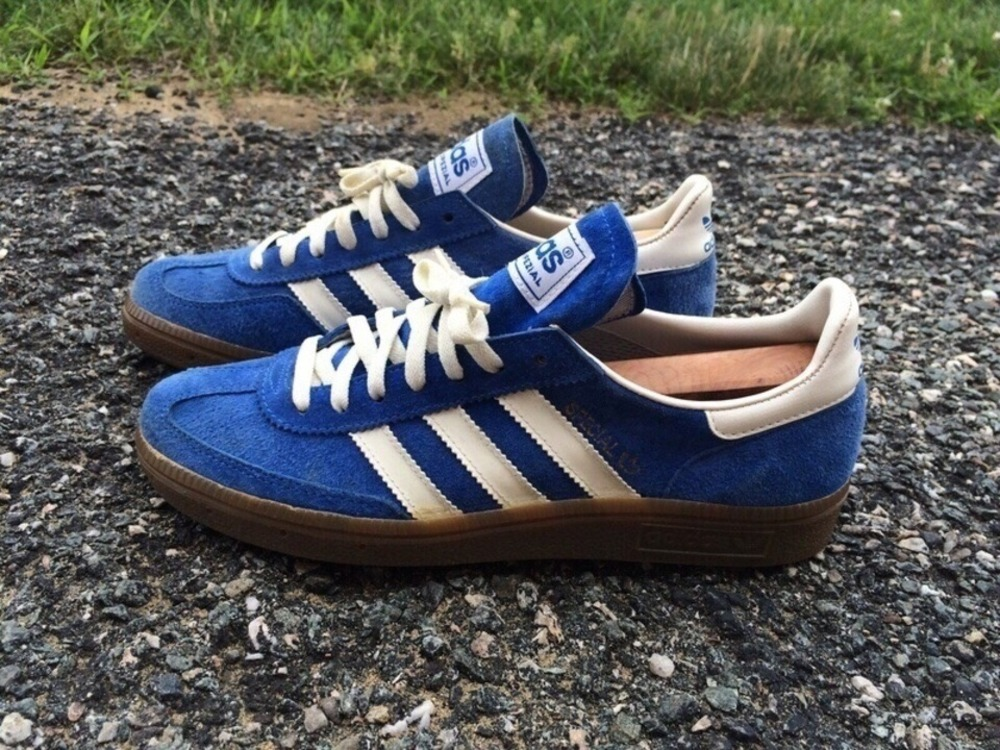 adidas spzl special russian vintage 267463 from tcb. Black Bedroom Furniture Sets. Home Design Ideas