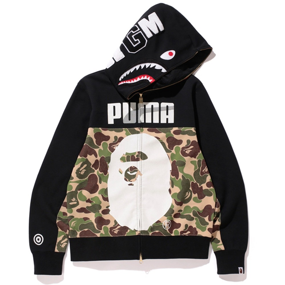 Streetwear Outfits as well A Bathing Ape Bape Ape Head Shark Hoodie Black Green moreover Uzumaki Naruto Shirt 30 furthermore Bape T Black And Brown Camo T Shirt Mix Color Joint Color also Bape Wallpapers. on bape hoodie