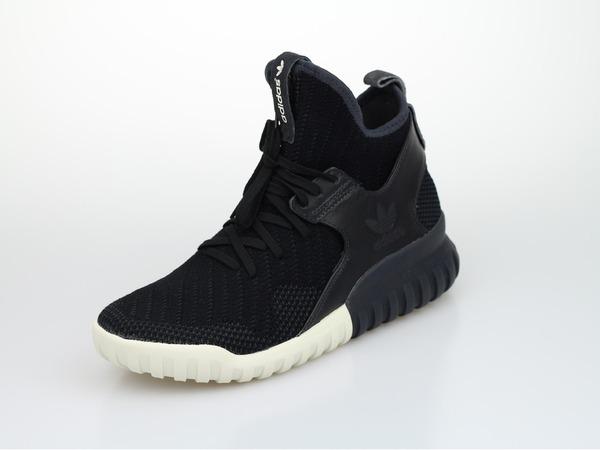 Adidas Tubular 10.5