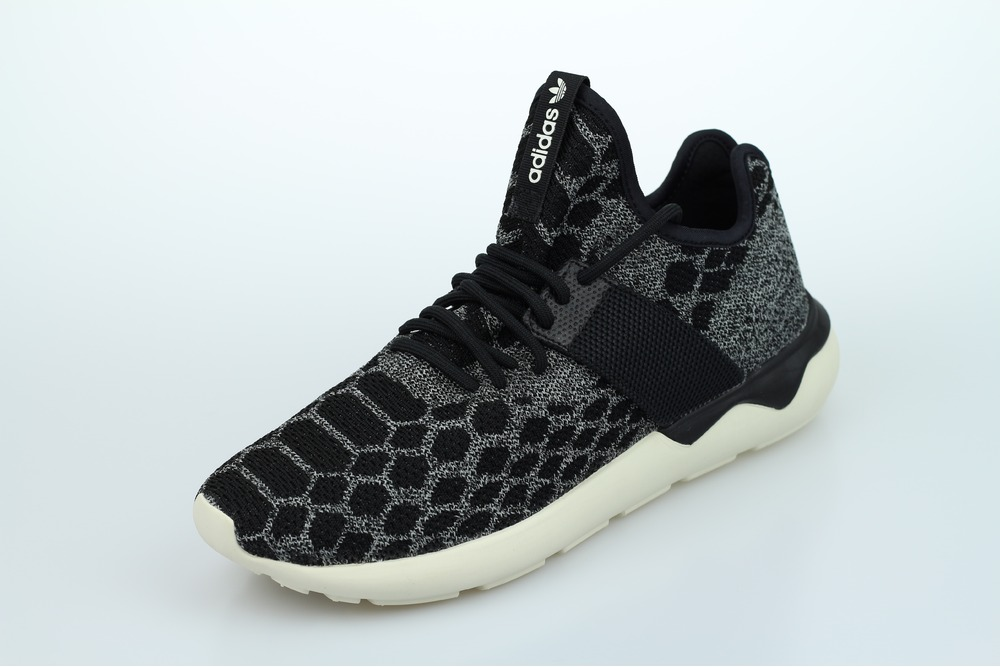 Adidas Originals Tubular Runner Primeknit Foot Locker Blog