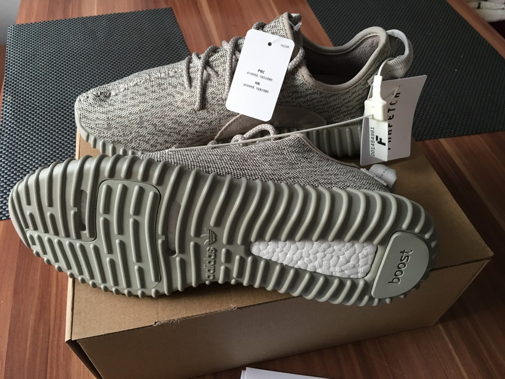 yeezy boost 350 moonrock for sale adidas yeezy boost 350 moonrock for sale
