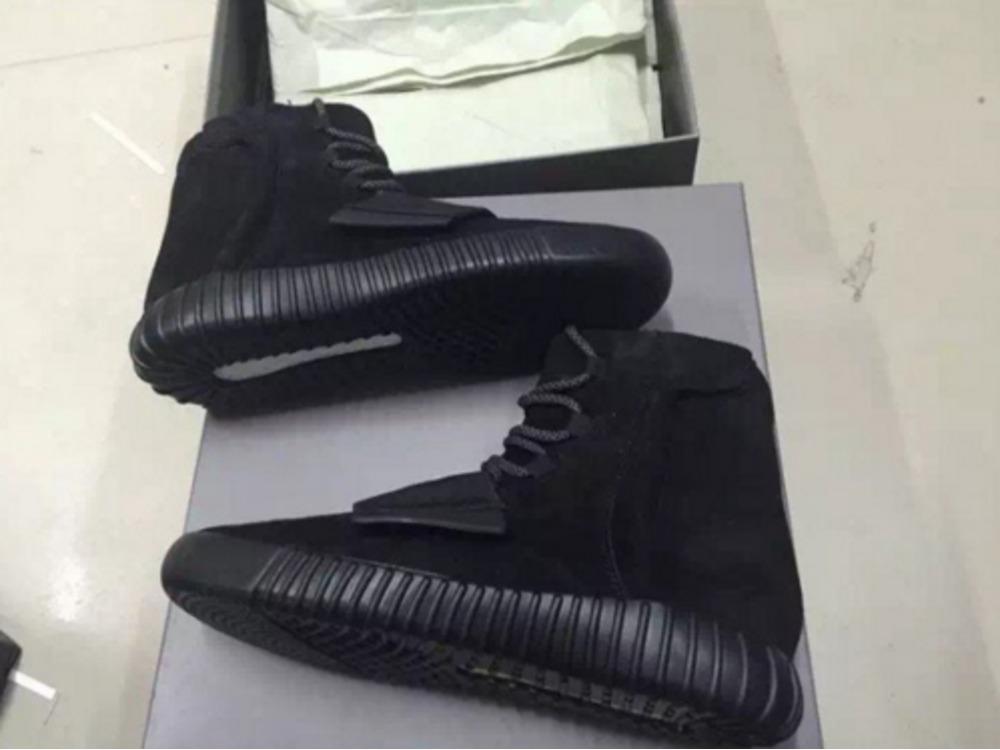 adidas yeezy boost 750 pirate black adidas f50
