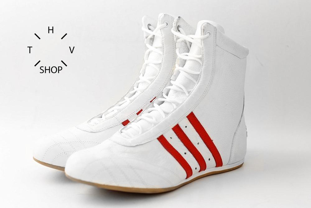 Adidas Prajna Shoes