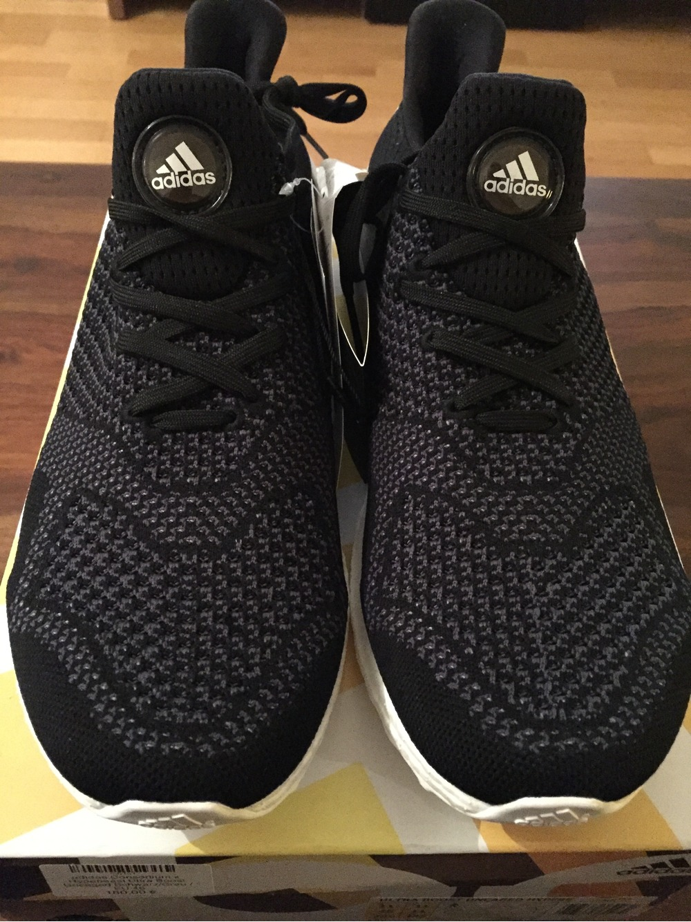 Cheap Adidas Ultra Boost for Sale 2017